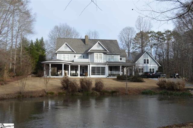117 Westchester Way, Easley, SC 29642 (#1359393) :: The Toates Team