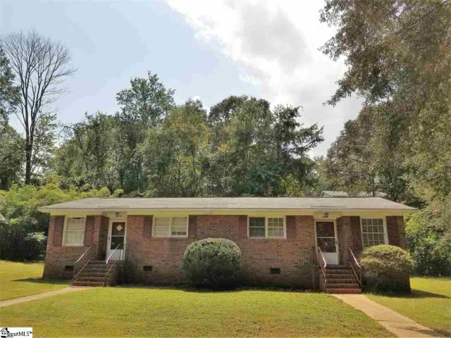 223 Berea Forest Circle, Greenville, SC 29617 (#1359400) :: The Toates Team