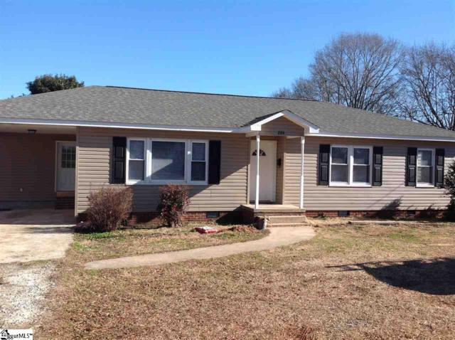 204 Phillips Street, Clinton, SC 29325 (#1359445) :: The Toates Team