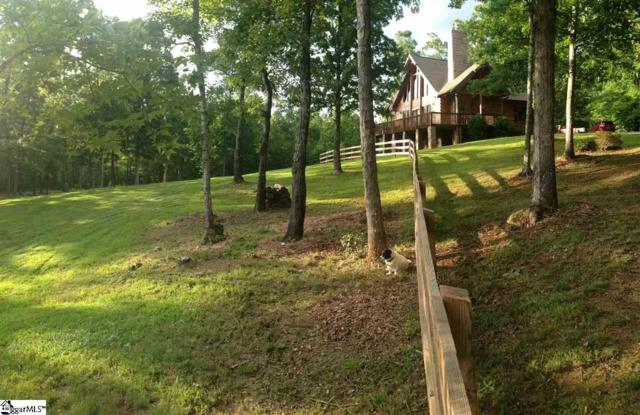 383 Parkway North Road, Mill Spring, NC 28756 (#1359447) :: The Toates Team