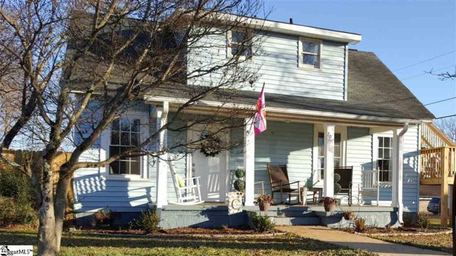 70 Duke Street, Greenville, SC 29605 (#1359449) :: The Toates Team
