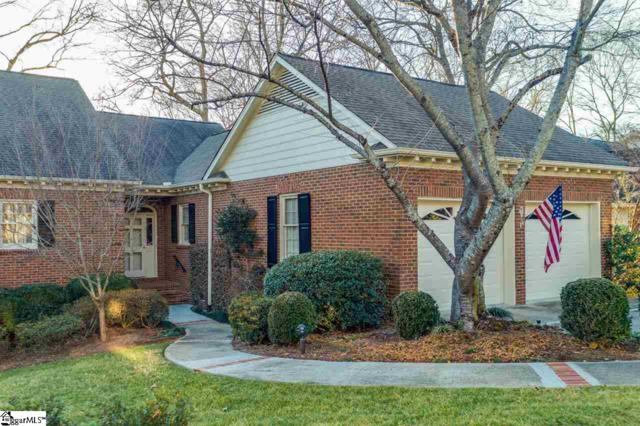 3 Landsdown Avenue, Greenville, SC 29601 (#1359498) :: Hamilton & Co. of Keller Williams Greenville Upstate