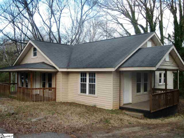 18 Linton Street, Greenville, SC 29611 (#1359887) :: The Toates Team
