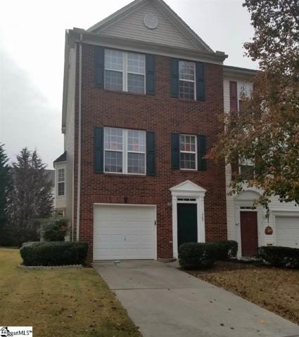 409 Canewood Place, Mauldin, SC 29662 (#1360068) :: The Toates Team