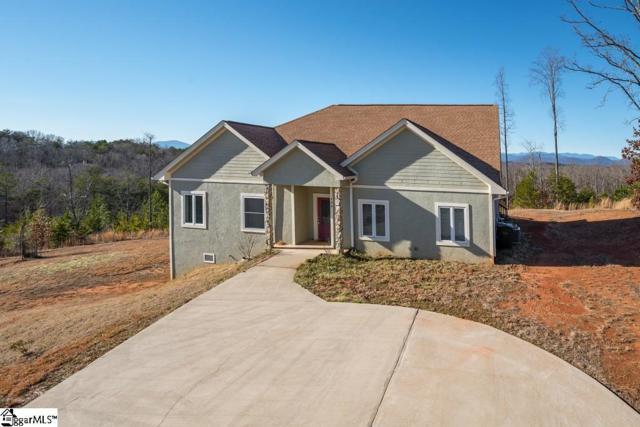 128 Talia Drive, Rutherfordton, NC 28139 (#1360075) :: Hamilton & Co. of Keller Williams Greenville Upstate