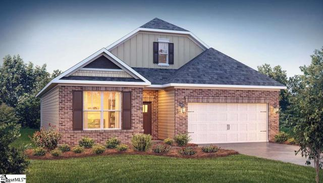 122 Northwild Drive, Duncan, SC 29334 (#1360128) :: The Toates Team