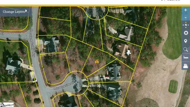 109 Meadowside Court, Travelers Rest, SC 29690 (#1360350) :: Hamilton & Co. of Keller Williams Greenville Upstate
