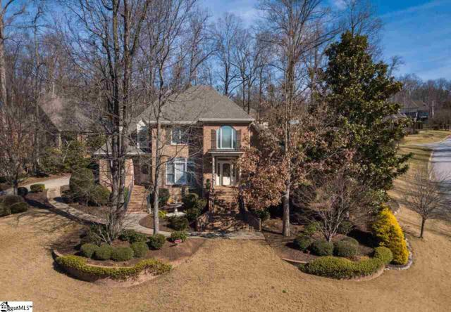 200 Capri Court, Greenville, SC 29609 (#1360369) :: Hamilton & Co. of Keller Williams Greenville Upstate