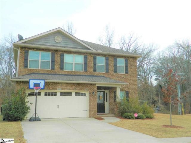 360 Archway Court, Moore, SC 29369 (#1360403) :: The Toates Team