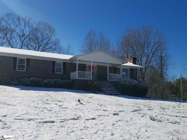 103 Ripplelake Drive, Easley, SC 29640 (#1360676) :: Hamilton & Co. of Keller Williams Greenville Upstate