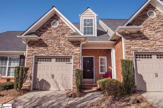 134 Middleton Park Lane, Moore, SC 29369 (#1360742) :: The Toates Team