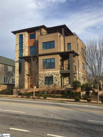 604 N Main Street, Greenville, SC 29601 (#1360887) :: The Haro Group of Keller Williams