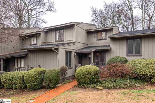 144 Inglewood Way, Greenville, SC 29615 (#1360897) :: The Toates Team
