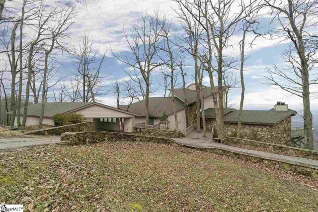 1491 Altamont Road, Greenville, SC 29609 (#1360934) :: Hamilton & Co. of Keller Williams Greenville Upstate
