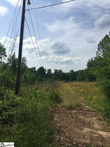 705 Preston Road, Pelzer, SC 29669 (#1360970) :: Hamilton & Co. of Keller Williams Greenville Upstate