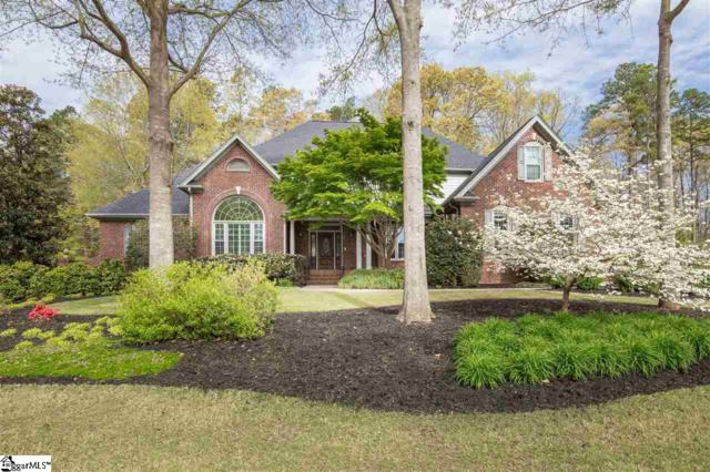 204 Hemingford Circle, Simpsonville, SC 29681 (#1361027) :: Coldwell Banker Caine