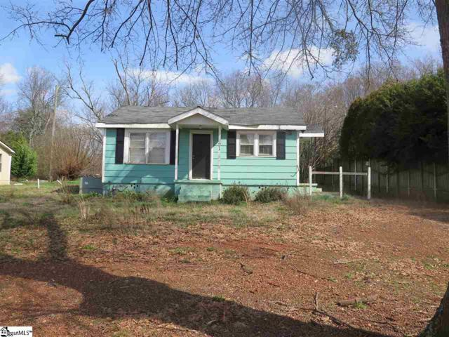 21 Blacks Drive, Greenville, SC 29615 (#1361040) :: Hamilton & Co. of Keller Williams Greenville Upstate