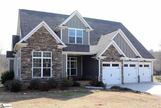 326 Rock Road, Greer, SC 29651 (#1361082) :: The Toates Team