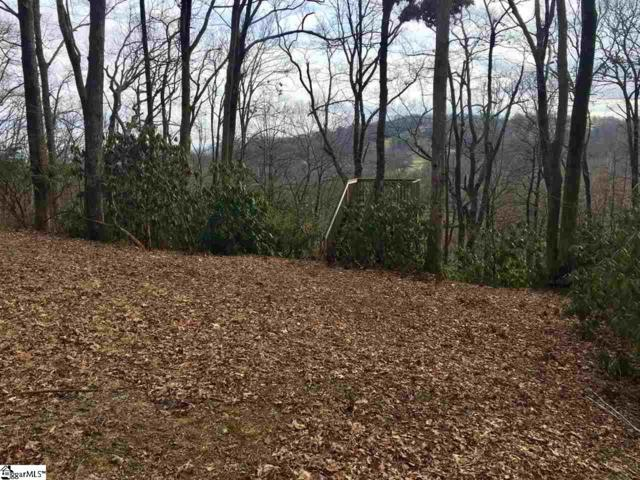 122 Indian Pipe Trail, Landrum, SC 29356 (#1361096) :: The Toates Team