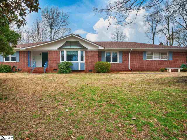 14 Ramblewood Lane, Greenville, SC 29615 (#1361314) :: The Haro Group of Keller Williams