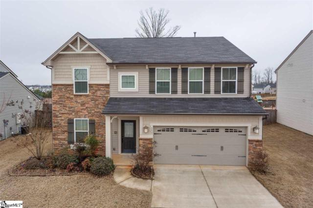 111 Shale Court, Greenville, SC 29607 (#1361327) :: The Haro Group of Keller Williams