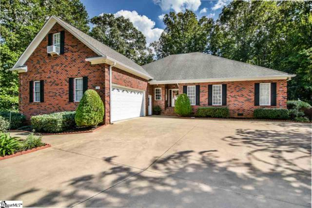104 Corolla Court, Moore, SC 29369 (#1361370) :: The Haro Group of Keller Williams