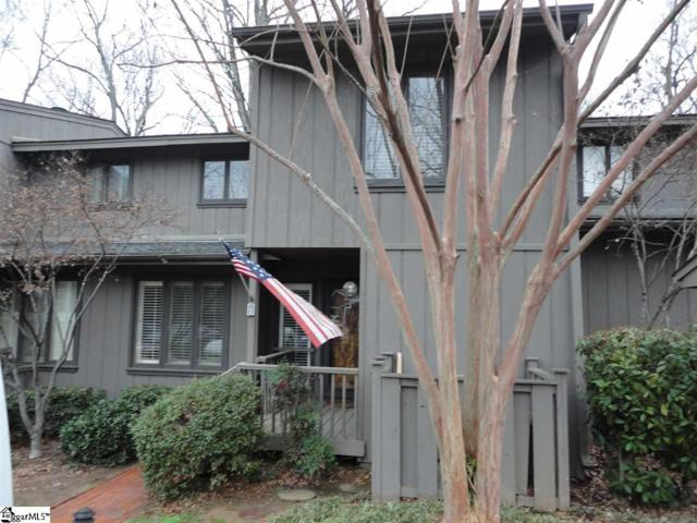142 Inglewood Way, Greenville, SC 29615 (#1361464) :: The Toates Team