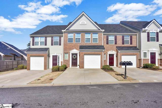 403 Christiane Way, Greenville, SC 29607 (#1361675) :: The Haro Group of Keller Williams