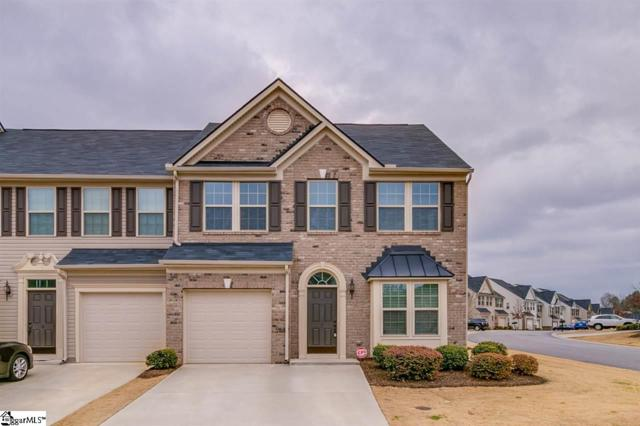 2 Fairchild Way, Greenville, SC 29607 (#1361732) :: Coldwell Banker Caine