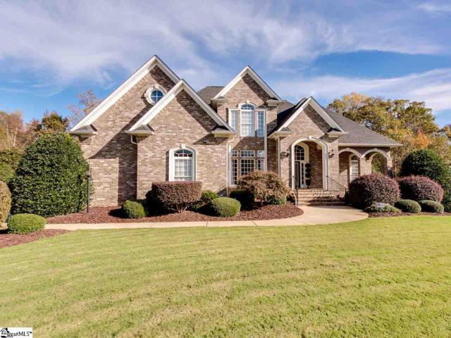 415 Lions Paw Court, Inman, SC 29349 (#1361870) :: The Haro Group of Keller Williams