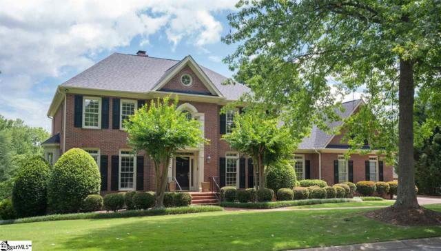903 Thornblade Boulevard, Greer, SC 29650 (#1362069) :: The Toates Team