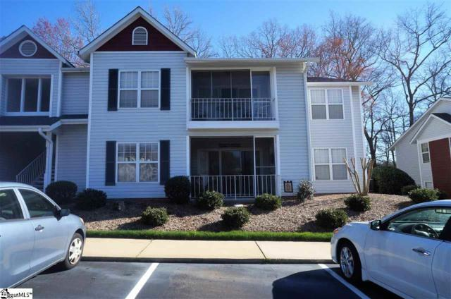 4614 Old Spartanburg Road #23, Taylors, SC 29687 (#1362240) :: The Toates Team