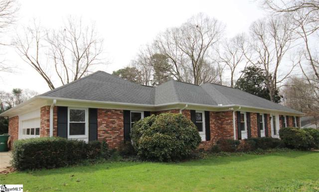6 Whaling Way, Greenville, SC 29615 (#1362306) :: The Toates Team