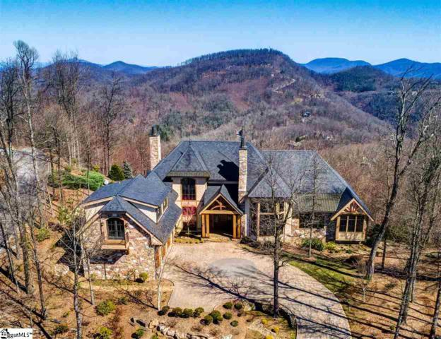 106 Peaceful Night Trail, Travelers Rest, SC 29690 (#1362327) :: The Toates Team