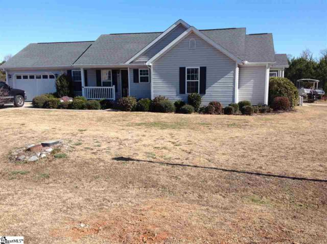 117 Essex Drive, Clinton, SC 29325 (#1362407) :: The Toates Team