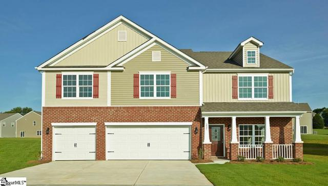 105 Lake Grove Road #144, Simpsonville, SC 29681 (#1362523) :: Coldwell Banker Caine