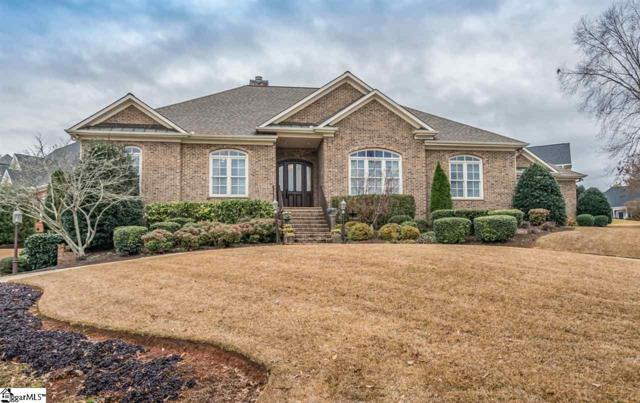 1 Penny Meadow Court, Greer, SC 29650 (#1362640) :: The Toates Team