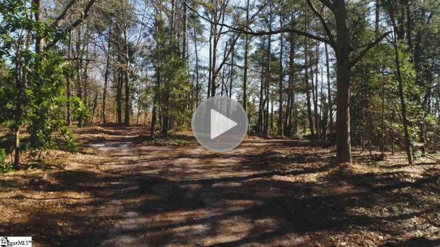 3507 Augusta Road, Greenville, SC 29605 (#1362737) :: The Toates Team