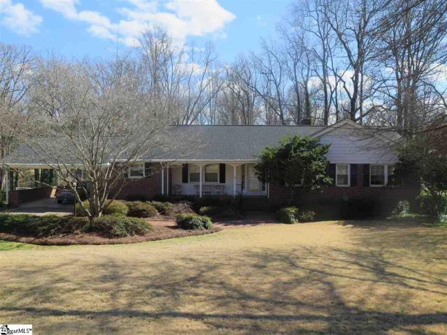 310 Mccarter Avenue, Greenville, SC 29615 (#1362754) :: The Haro Group of Keller Williams