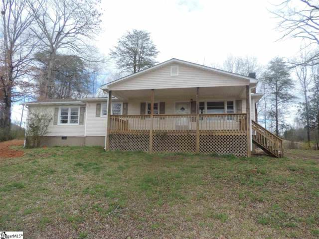3990 Highway 11, Travelers Rest, SC 29690 (#1362874) :: The Toates Team