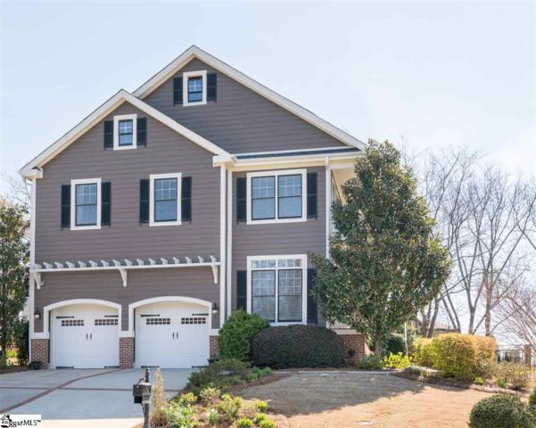 20 Lowther Hall Lane, Greenville, SC 29615 (#1362953) :: The Toates Team