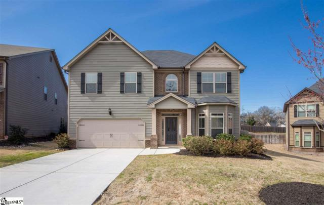 19 River Valley Lane, Greenville, SC 29605 (#1362985) :: The Toates Team