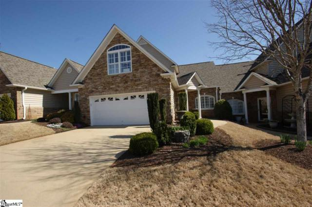 19 Brightmore Drive, Greer, SC 29650 (#1363278) :: The Haro Group of Keller Williams