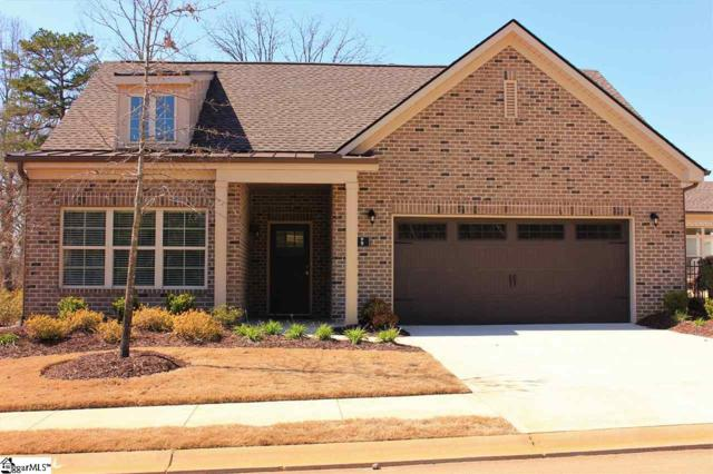 9 Layken Lane, Simpsonville, SC 29680 (#1363360) :: J. Michael Manley Team