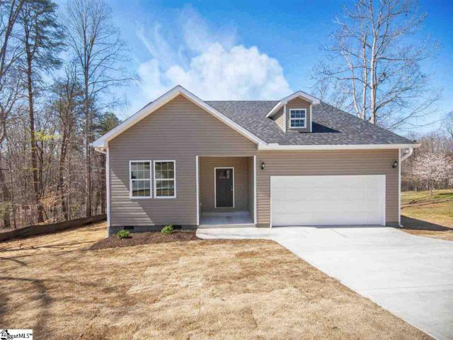 115 Uneeda Drive, Greenville, SC 29605 (#1363361) :: The Toates Team