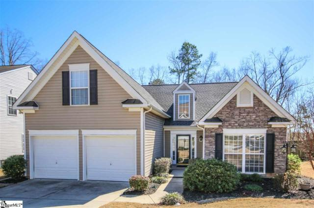102 Tagus Court, Greenville, SC 29607 (#1363389) :: The Toates Team