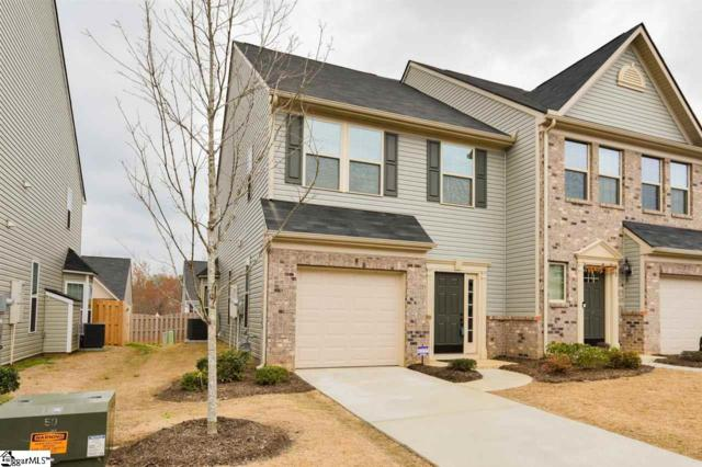 428 Christiane Way, Greenville, SC 29607 (#1363475) :: Coldwell Banker Caine