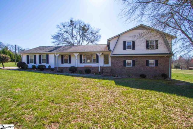 141 Cindy Lane, Easley, SC 29642 (#1363477) :: RE/MAX RESULTS