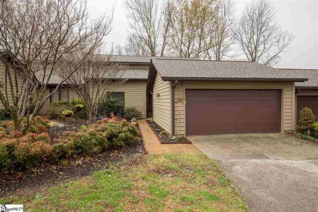 151 Tanager Circle, Greer, SC 29650 (#1363488) :: RE/MAX RESULTS