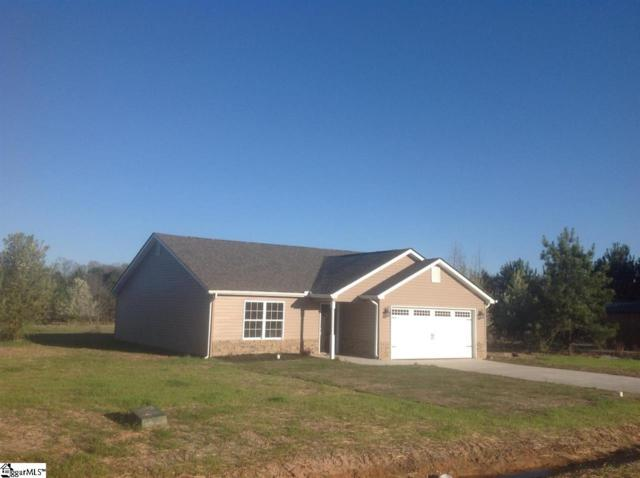 203 Essex Drive, Clinton, SC 29325 (#1363633) :: The Toates Team